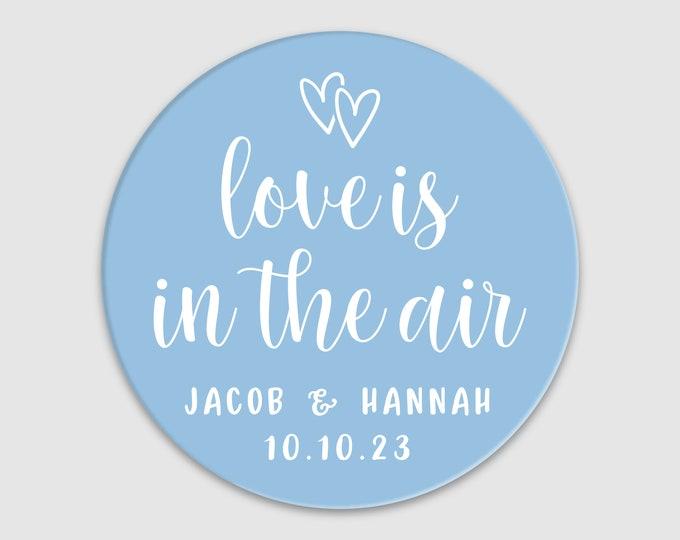 Personalised wedding favor sticker seals custom favor stickers, Invitation seals, Wedding name stickers, Wedding invitation stickers