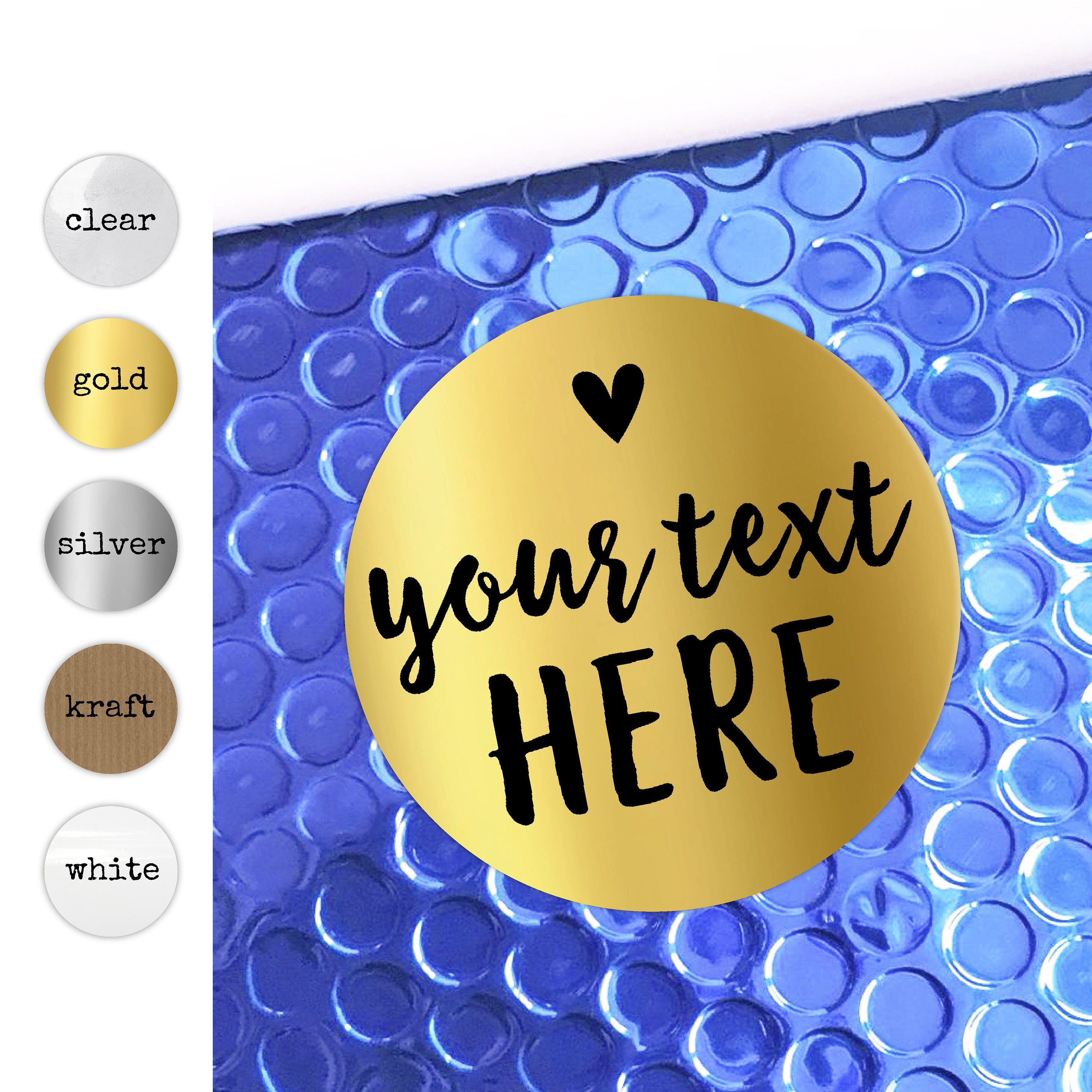 Custom product label stickers custom logo stickers sheet round packaging stickers labels custom text stickers your text here stickers