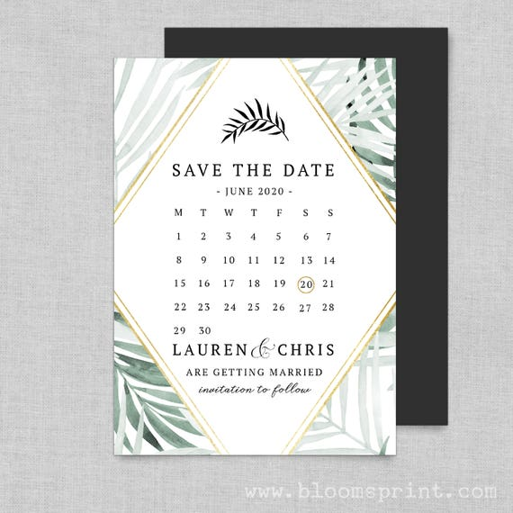 Save our date magnets, Calendar save the date cards, Wedding save the date cards template, Save the date ideas for weddings, A6