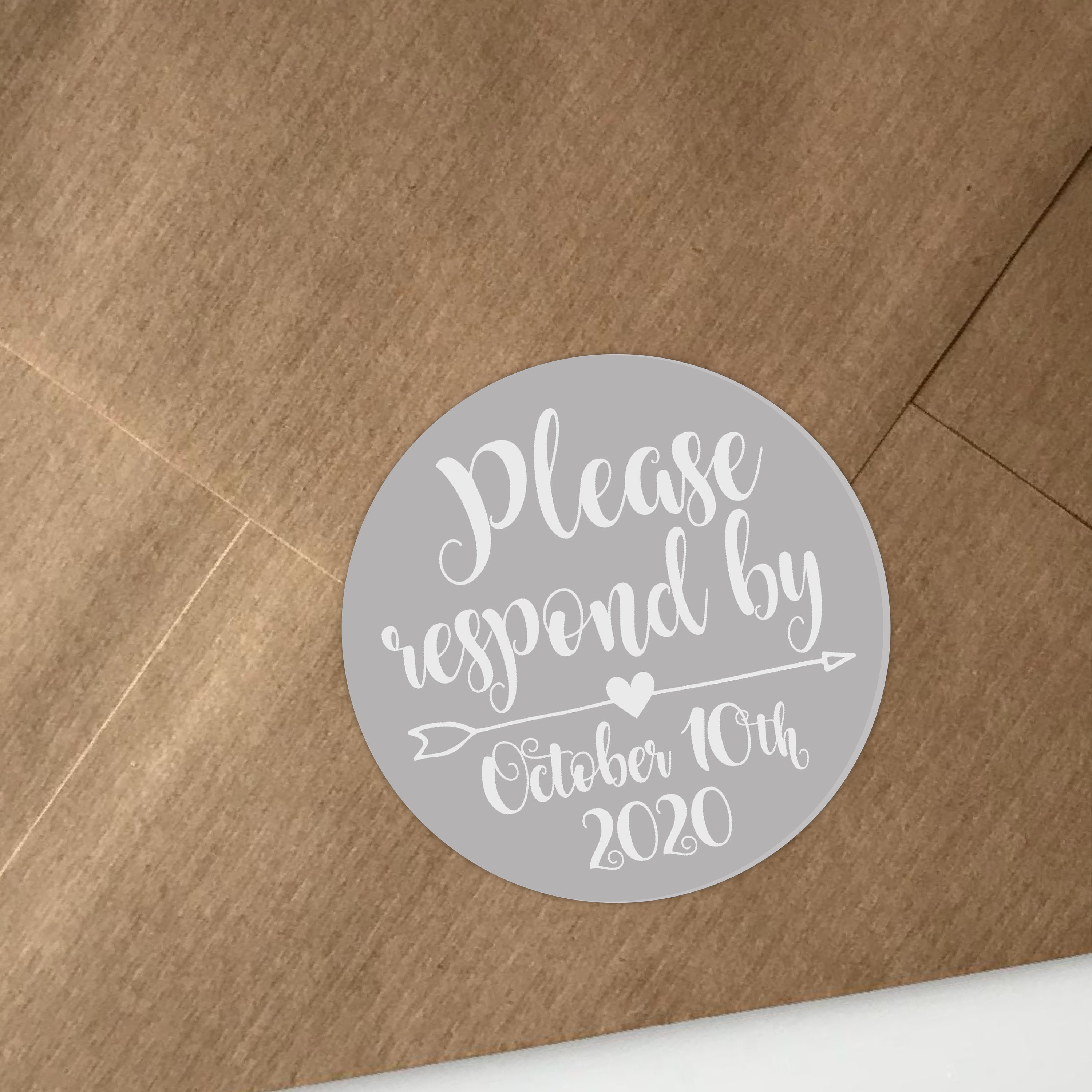 thank you stickers custom sticker labels personalised wedding