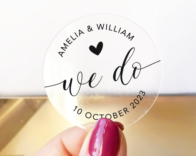 Custom wedding thank you tags labels stickers sheet, Custom wedding favor labels, Party favor stickers round stickers