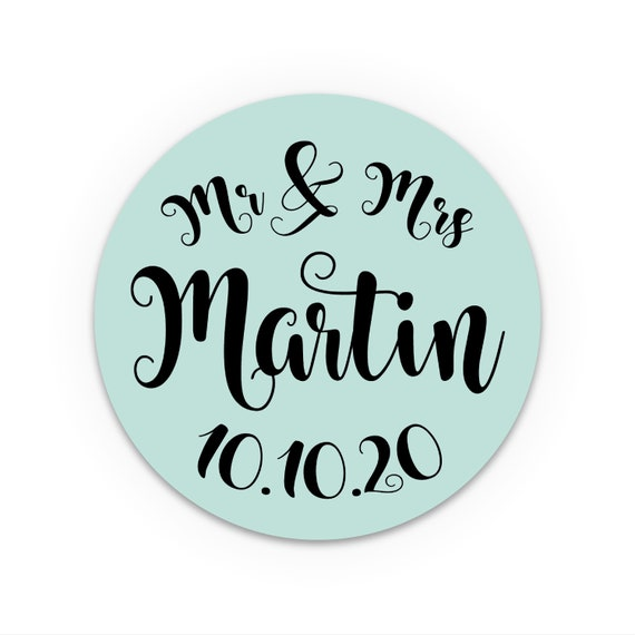 Thank You Stickers, Wedding favours, Custom stickers, Wedding favors for guests, Cheap wedding favors, With love and thanks, Labels for jars