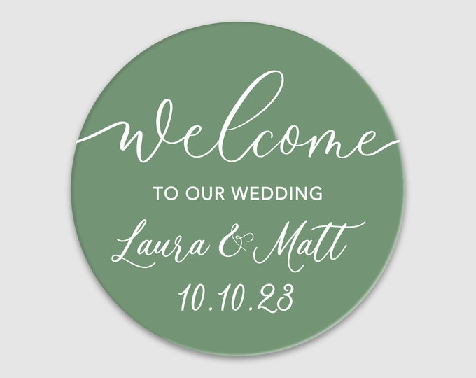 Thank you stickers wedding labels for favors, With love and thanks stickers, Round stickers label, Thank you wedding stickers sheet