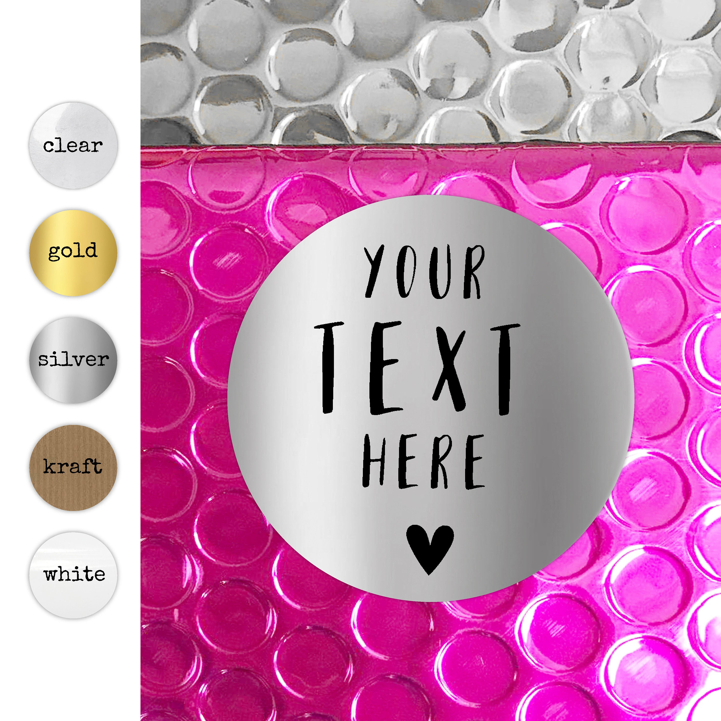 Custom product label stickers custom logo stickers sheet