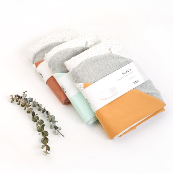 Fresh lactation cushion cover
