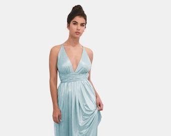 Mint Green Dress Etsy