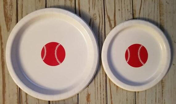 Art PlatesSports Old Baseballs Ceramic Coffee Mug 15 oz