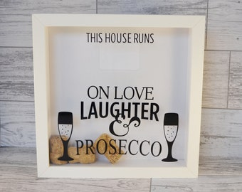 Prosecco Gift, Champagne Gifts, Champagne Cork Holder, Wine Lovers Gift, Wine Cork Holder, Prosecco Cork Holder, Wedding Gift,