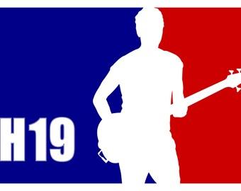 2a13feff9b407 Phish 2019 Summer tour MLB Mike Gordon