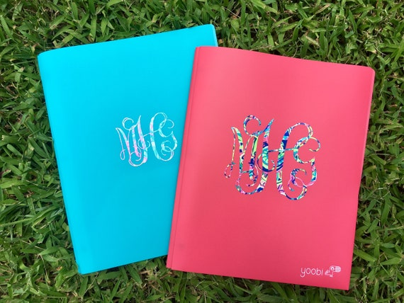 Monogram Charger Decal Charger Monogram Lilly Pulitzer Monogram Charger Decal Lilly Pulitzer Monogram Decal