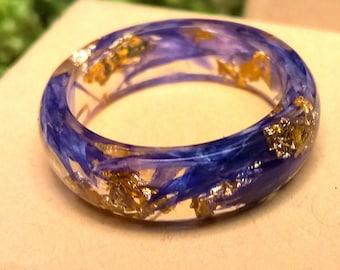 World Flower Jewelry