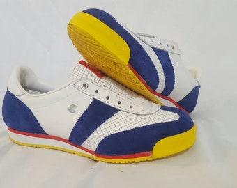 d9894cd883d37b European shoes