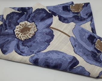 Table Runner - Floral