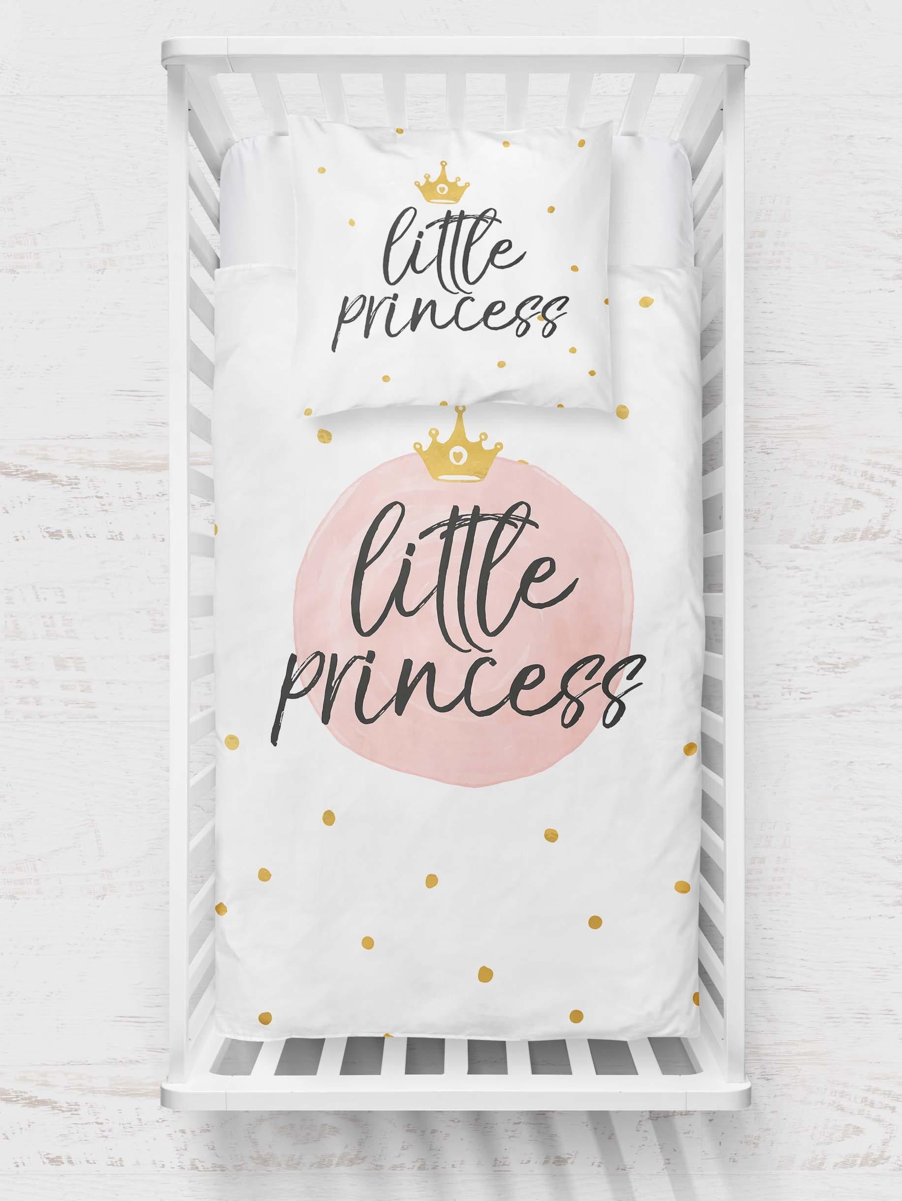 Toddlerlittle Prinzessin Kinderzimmer Benutzerdefinierte Etsy