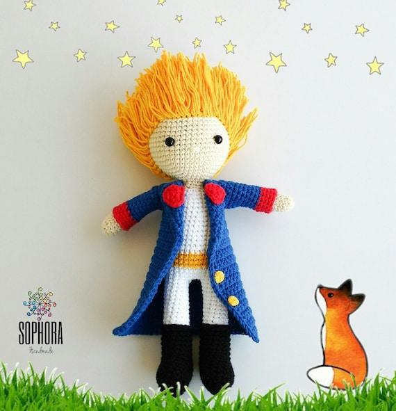 Conejito amigurumi crochet patrón libre - Página 2 de 2 - Patrones ...   591x570