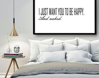 Love Quote Print, love wall art, love printable art, bedroom quote art, bedroom decor, valentines day gift, bedroom wall art, love poster