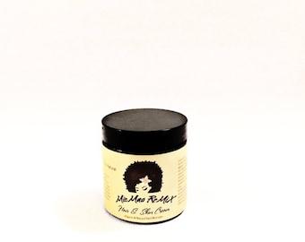 Hair|Scalp Care