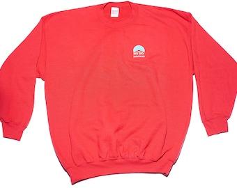 Big Sky Montana Sweatshirt