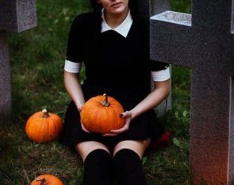 Halloween Decor Box, Halloween decorations
