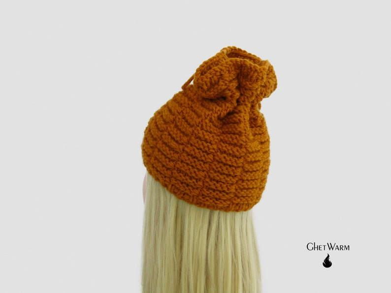 a94b17afaef Hair Bows Hand Knit Hats Head Accessories Warmer Dress For
