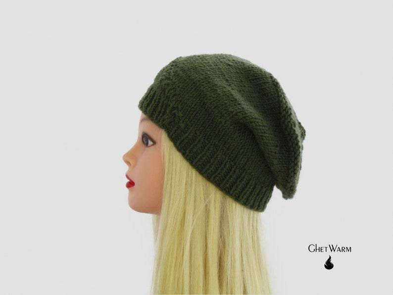 070bf73dca7 Big Little Hats Womens Beanies Cheap Beanie Heat Hat