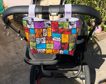 star wars stroller today s disney photo wdw equals kids kids equal