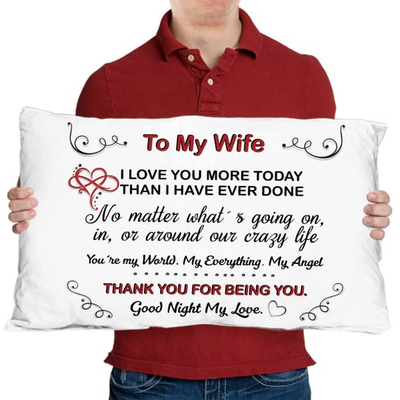 Granted for your taking wife 7 Warning