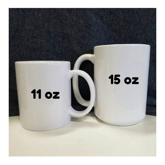 Physiotherapist Gifts for Physical Therapists Physio Funny Mug Physical  Therapy Christmas Graduation Student Birthday Present Pelvic Tilts