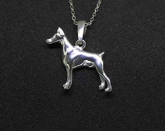 "Dog Jewelry ""C-D"""