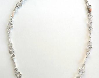 Swarovski Paw Jewelry