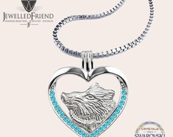 Hunter Jewelry