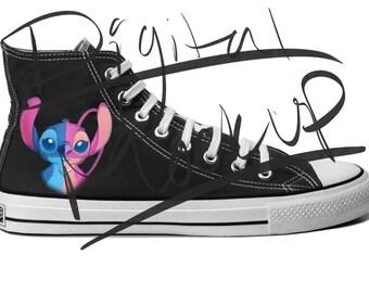7e5c0f0e27237 Shoes - Movies - Kristens Designs Store
