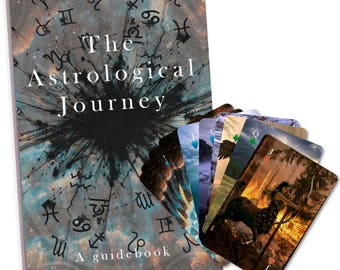 The Astrological Journey