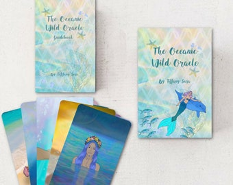 The Oceanic Wild Oracle