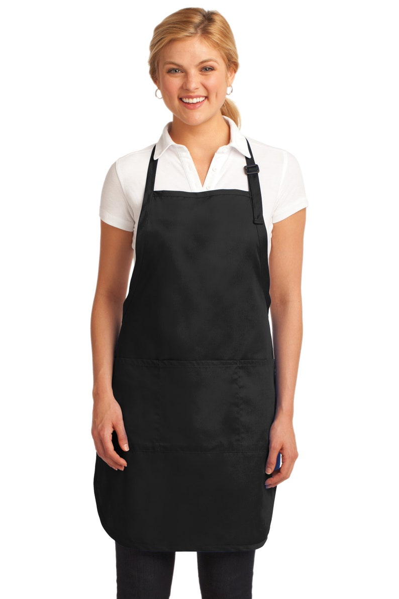 Housewarming Gift Cooking Gift for Her Kitchen D\u00e9cor Baking Apron Cooking Apron Kitchen Gift Hostess Gift Ideas Funny Kitchen Apron