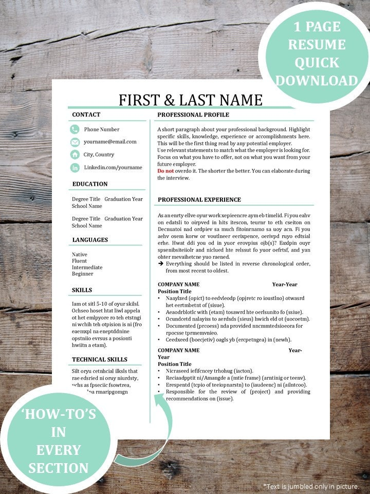 hire me resume template cv template word how to