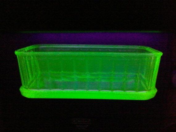 Kühlschrank Box : Bauknecht gemüseschale kühlschrank bauknecht  ab