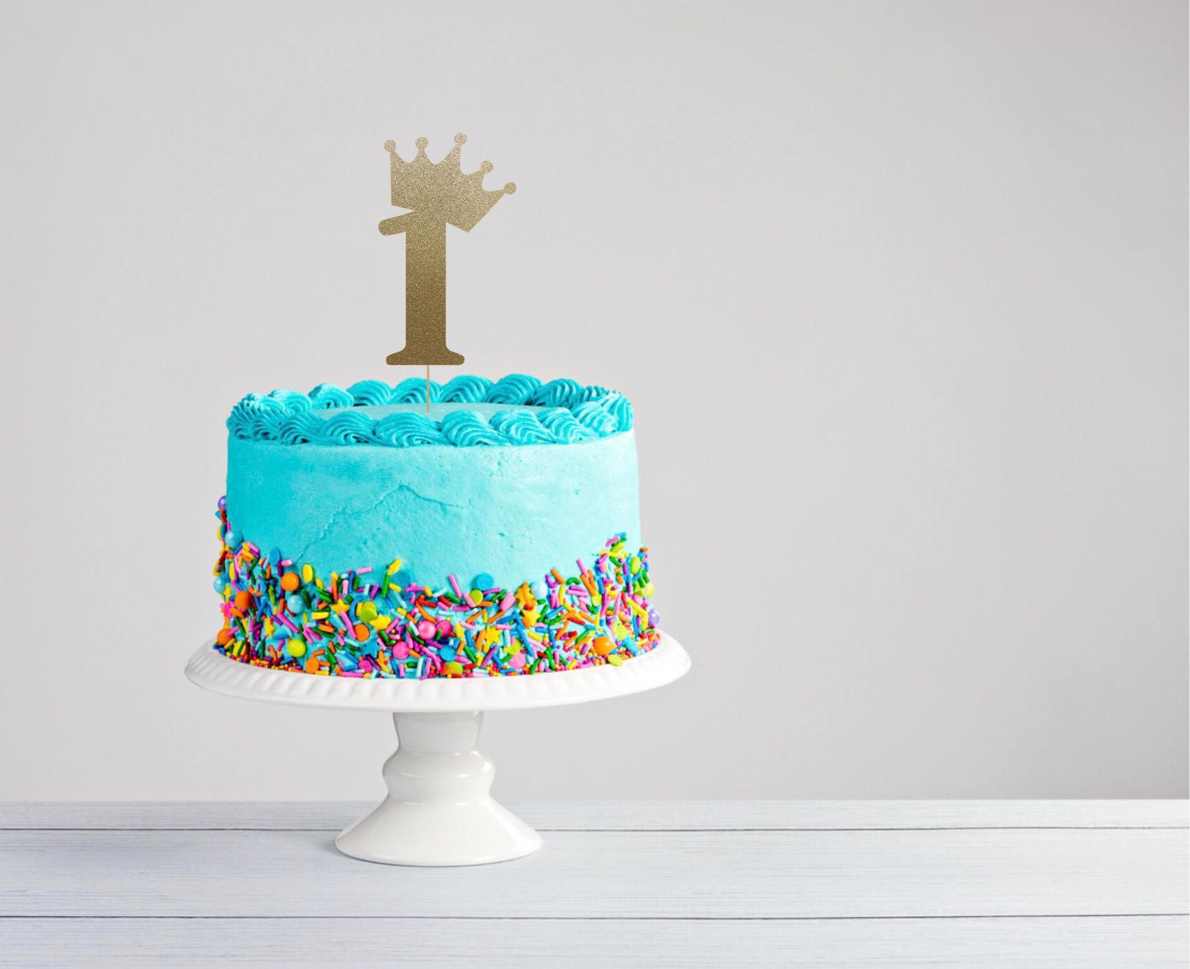 Princess Princess Party Princess Cake Topper Princess Party Etsy