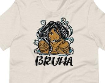 Bruha T-shirt