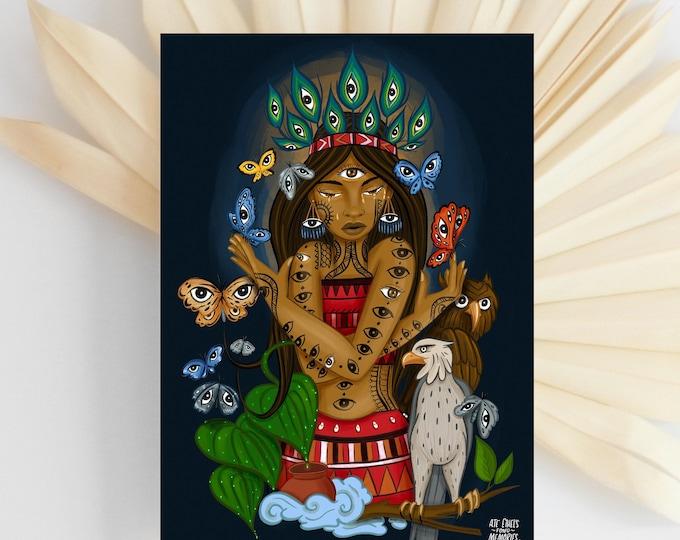 Featured listing image: DALIKAMATA