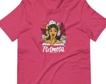 Tsismosa T-shirt