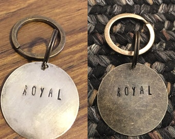 Royal Wedding keyring accessories custom Meghan Markle and Prince Harry handmade personalised