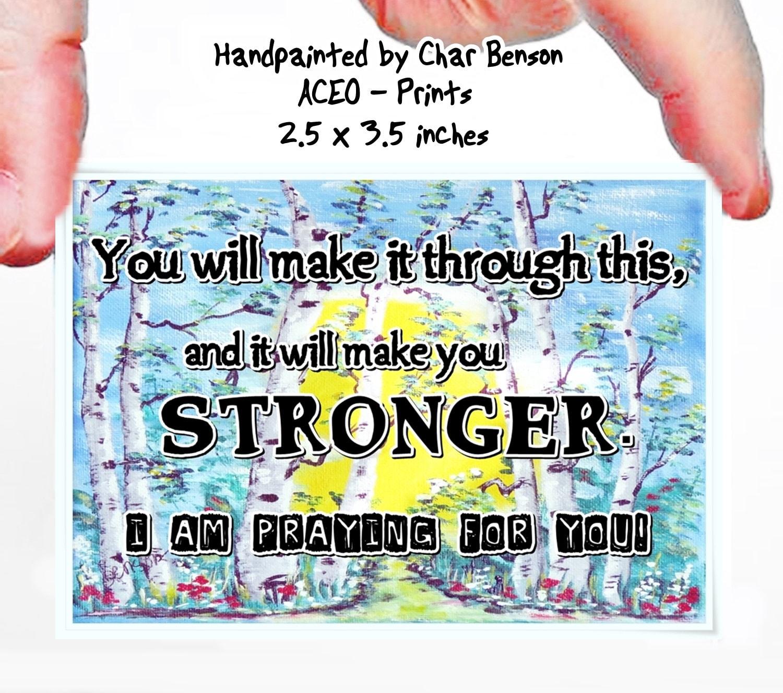 Pocket Prayer, Inspirational Word Art, Cancer Prayer, Healing