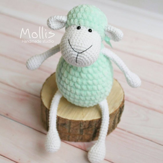 Amigurumi Airplane Crochet Free Pattern | Crochet toys free ... | 570x570