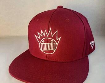 f0f30f4c6 Phillies hat | Etsy