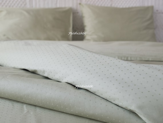 Fitted Sheet Set 30cm Deep 100/% Cotton Percale With Free Pillow cases