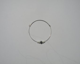 Harley Collection Bracelet A