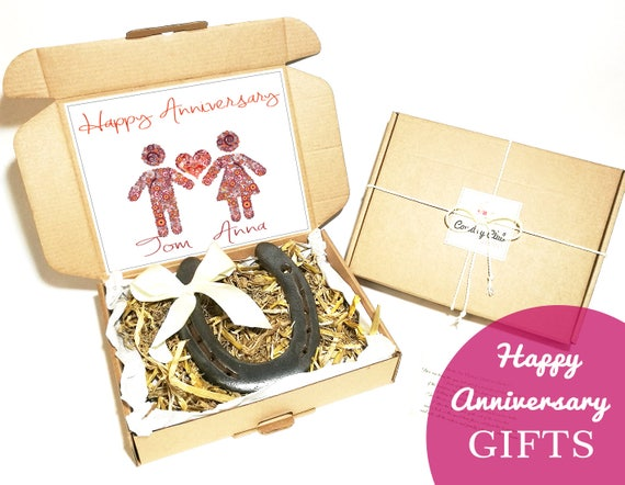 Gift For 30 Wedding Anniversary: 30th Wedding Anniversary Gifts Party Anniversary