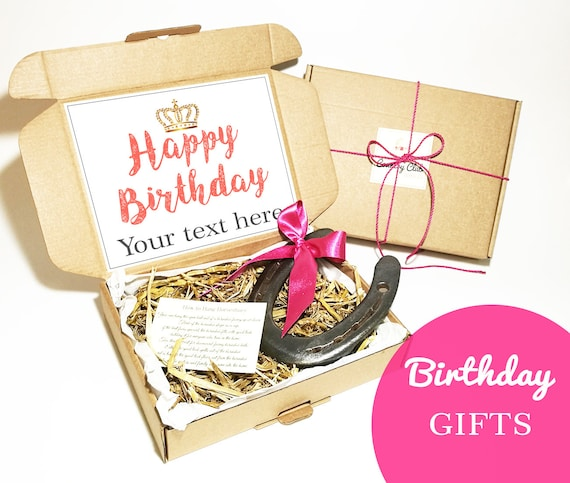 Personalized 21st Birthday Ideas 60th Gift 40th