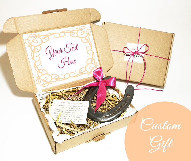 Personalized Employee Gift Client Christmas Eve Box Customer Business Ideas Happy Birthday Elegant Unique Executive